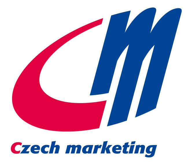 Czech marketing, s. r. o.